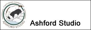 Ashford Studio