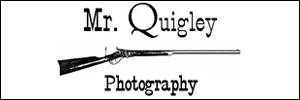 Mr Quigley Photography