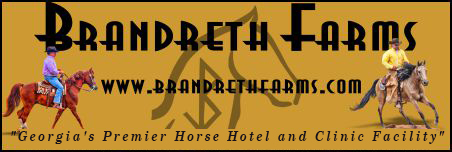 Brandreth Farms