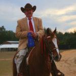 Kansas Kowboy
